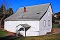 JQA Young House - Cedar Mill, Oregon (2015).jpg