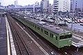 JR難波駅-12.jpg