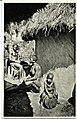 JRD - 1ª Exposição Colonial Portuguesa – Portugal, Porto, 1934 – não identificada 1.jpg