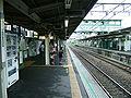 JREast-Nambu-line-Hirama-station-platform.jpg