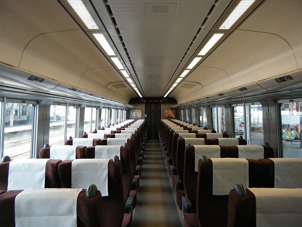 file jrhokkiado789 interior design jpg wikipedia