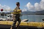 JROTC cadets experience Marine life 150331-M-TM809-004.jpg