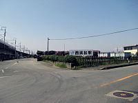 JR Nishihamamatsu sta 001.jpg