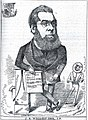 JS Wright cartoon 1876.jpg