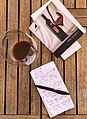 JUSTIN Vineyards & Winery - Stierch - July 2019 02.jpg
