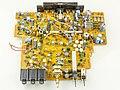 JVC KD-A22 - Printed circuit board-4298.jpg