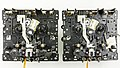 JVC MX-J950R - double cassette drives separated-91231.jpg
