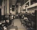 J C Morris Office NOLA 1917.jpg