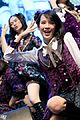 J and T Team JKT48 Honda GIIAS 2016 IMG 3248 (28561605233).jpg