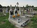 Jabłeczna-cemetery--20SfxTnl.jpg