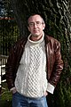 Jabik veenbaas-1540551884.JPG
