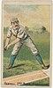 Jack Farrell, Washington Statesmen, baseball card portrait LCCN2007680785.jpg