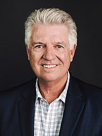 Jack Graham Headshot.jpg