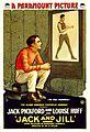 Jack and Jill (1917 film) poster.jpg