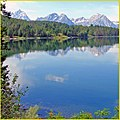Jackson Lake Reflections, Grand Teton (11856570204).jpg