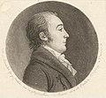 Jacques-Antoine Dulaure.jpg