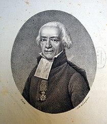 Jacques Antoine Rabaut-Pommier (Source BPF PR 22).JPG