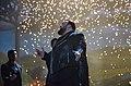 Jacques Houdek на Евровидении 2017 в Киеве. Фото 58.jpg