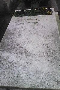 Jacques Rivette tombe.jpg