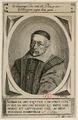 Jacques de His.png