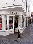 Jaeger Burgate - geograph.org.uk - 1448949.jpg