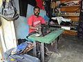 Jaffna tailor.jpg