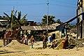 Jaflong, Bangladesh.jpg