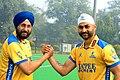 Jagbir & Sandeep Singh.jpg