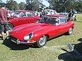 Jaguar E-Type Series I (16026554555).jpg