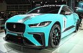 Jaguar I-Pace eTrophy IMG 0506.jpg