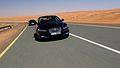 Jaguar MENA 13MY Ride and Drive Event (8073679242).jpg
