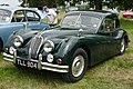 Jaguar XK140 FHC (1956) - 9576439897.jpg