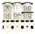 Jahrbuch MZK Band 03 - Gewölbesystem - Fig 26 Joche aus St. Peter zu Soest.jpg