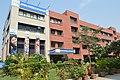 Jaipuria institute of management.jpg