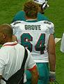 Jake Grove1.jpg
