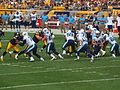 Jake Locker vs. Steelers 2013.jpg