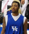 James-Young.jpg