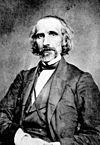James Alexander Seddon 1