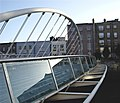 James Joyce Bridge detail.jpg