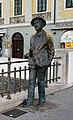 James Joyce Statue Triest 08-2016 300dpi.jpg