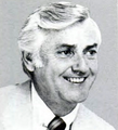 James Nelligan.png