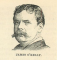 James O'Kelly.png