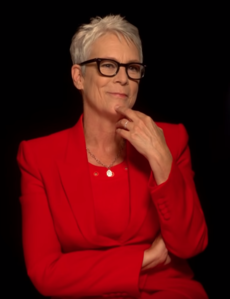Jamie Lee Curtis - 2018 interview.png