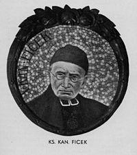Jan Alojzy Ficek.jpg
