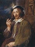 Jan Davidsz. de Heem (1606–1683/1684)