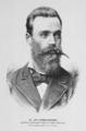 Jan Horbaczewski 1886 Vilimek.png