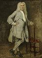 Jan Lepeltak. Houtkoper te Amsterdam, regent van het Aalmoezeniersweeshuis Rijksmuseum SK-A-2158.jpeg