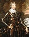 Jan Mytens Friedrich Heinrich von Oranien postumes Portrait.jpg