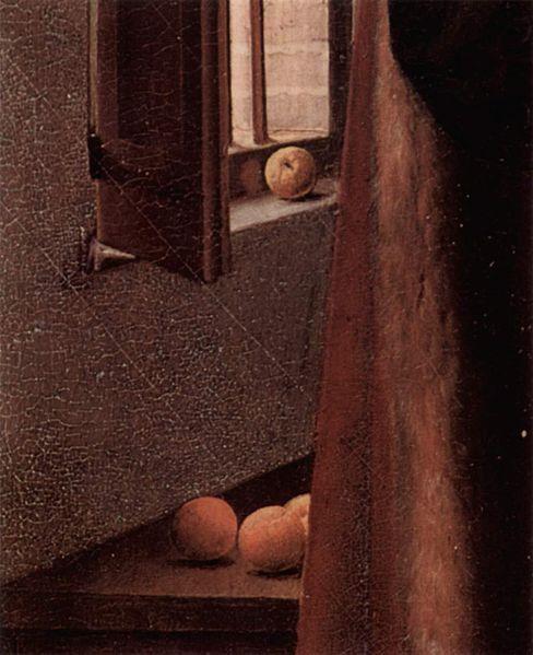 Ficheiro:Jan van Eyck 002.jpg