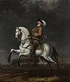 Jan van Rossum - Portret van Johan Wolphert van Brederode (1599-1655) - NK2332 - Rijksmuseum.jpg